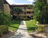 6110 Whiskey Creek  Drive Unit 217, Fort Myers image