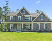 433 Canvasback Lane, Sneads Ferry image