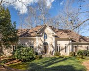 310 Riverhall Court, Sandy Springs image