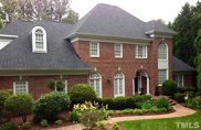 3913 Lewis P Olds Wynd, Raleigh image