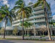 801 S Pointe Dr Unit #302, Miami Beach image