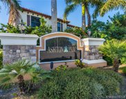 4035 Devenshire Ct Unit #4035, Coconut Creek image