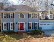 6534 Cross Field  Lane, Charlotte image