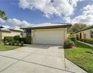 10641 Avila CIR, Fort Myers image