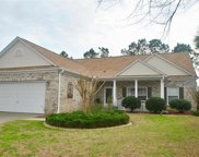5921 Mossy Oaks Dr., North Myrtle Beach image
