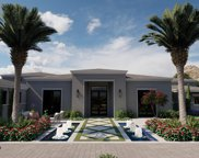 7800 N 65th Street, Paradise Valley image