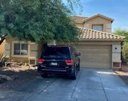 11548 W Cheryl Drive, Youngtown image