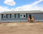 40291 Gold Nugget Drive, Deer Trail image