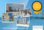 Buying a Condo in Myrtle Beach, SC