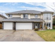 23943 115 Avenue, Maple Ridge image