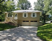 1509 Se Piccadilly Street, Blue Springs image