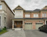 65 Ostrovsky Rd, Vaughan image