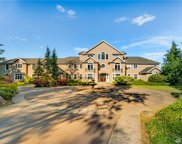 26408 NE 70th St, Redmond image