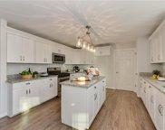 319 Marlow Court, South Chesapeake image