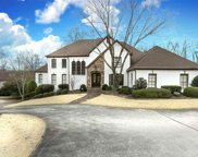 5104 Greystone Way, Hoover image