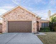 13025 Berrywood Trail, Fort Worth image