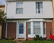 3756 Governors Way, South Central 1 Virginia Beach image