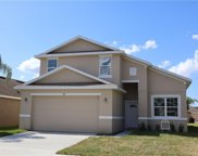 1915 Commander Way, Kissimmee image