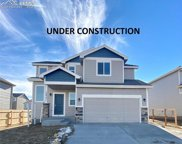 6849 Yocona Drive, Colorado Springs image