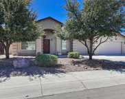 3609 E Sandwick Drive, San Tan Valley image