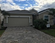 15563 Pascolo Ln, Fort Myers image