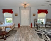 5377 NW Almond Avenue, Port Saint Lucie image
