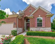 3680 Winding Brook Cir, Rochester Hills image