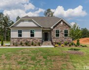 170 Green Haven Boulevard, Youngsville image