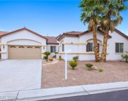 9966 LIBERTY VIEW Road, Las Vegas image