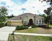 20714 Broadwater Drive, Land O' Lakes image