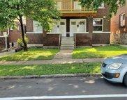 4978 Chippewa  Street, St Louis image