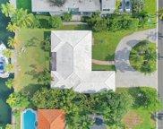 313 Centre Is, Golden Beach image