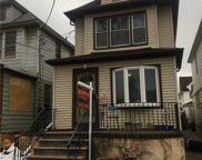 107-43 114th St, Richmond Hill S. image