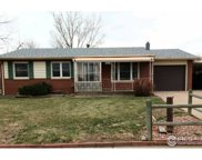 3318 W 4th St Rd, Greeley image