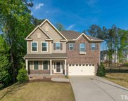 84 Wellington Drive, Knightdale image