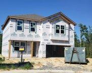 385 Esthwaite Drive Se Unit #Lot 3295, Leland image