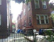 34-25 89  Street, Jackson Heights image