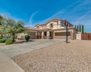 21830 E Via De Olivos Drive, Queen Creek image