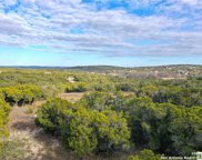 419 Cima Vista, Canyon Lake image