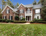 11912  Breezy Trail Lane, Charlotte image