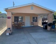 11858     168th Street, Artesia image