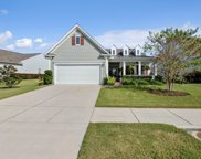 528 Tranquil Waters Way, Summerville image