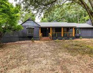 7 Maplewood Dr, Rome image