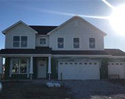 6063 Farlin  Drive, Whitestown image