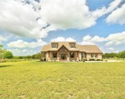 674 Chama Trace, Dripping Springs image