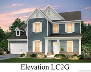 2615  Lochview Street, Fort Mill image