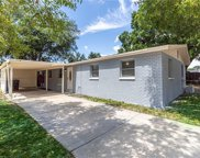 5518 Golden Drive, Tampa image