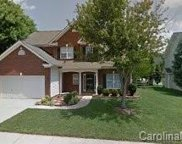 1001  Guilford Court, Indian Trail image