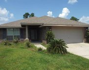 9794 Brookstone Way, Pensacola image