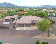 612 W Los Carrales Drive, Phoenix image